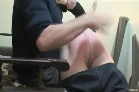 Hottest male in crazy bdsm homosexual porn video girls get fuck by a donkey