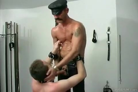 Horny male in hottest fetish, bdsm homosexual adult scene Rema Khan Fack Video