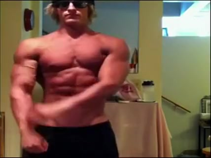 Crazy male in hottest hunks homo xxx video Bbw granny had a big ass