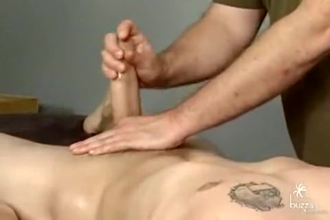 Handjob Cumshot Compilation 23.4 How to break up with someone you care about