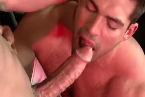 Legend Men - Jack Utberg Solo 3d videos porn gratis
