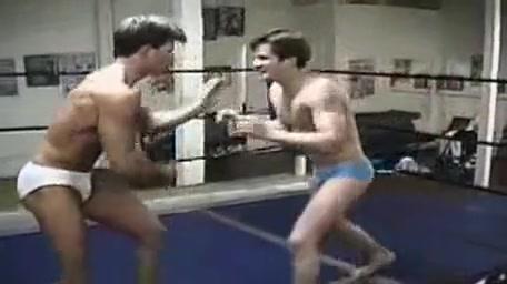 Wrestling Domination 1 xxx tenn porno tube