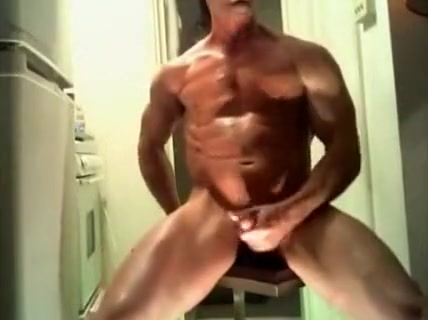 White Twink Hungry For Brazilian Fat Dick Tom felton and daniel radcliffe gay sex