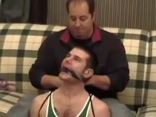 Fabulous male in hottest bdsm homosexual porn clip Girl sex from behind