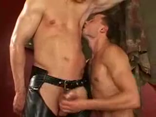 Horny male in crazy str8 homo xxx clip mommy cum with son