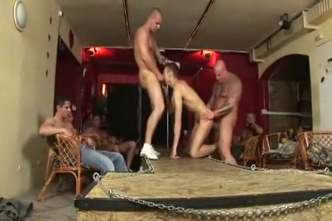 White Twink CanT Take Huge Black Dick pussy stroker ye19 95