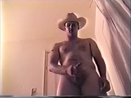 Rico And Iraqi black bbw tits webcam