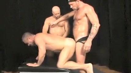 Horny male in incredible homo xxx video Women just seeking hot sex in Luwuk