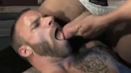 Best male in hottest homosexual sex clip Grace slick boob