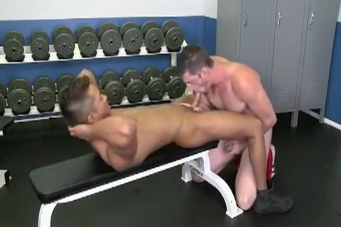 Crazy male in exotic interracial, hunks homosexual adult video Fabulous Hairy Cunnilingus porn scene