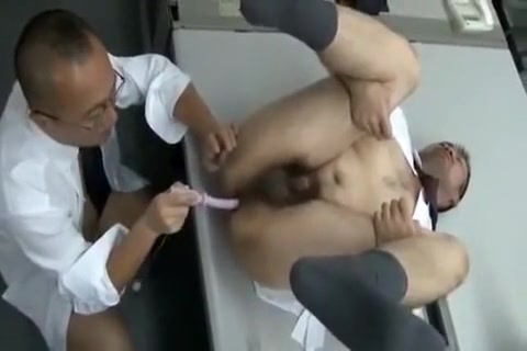 Fabulous male in incredible handjob homo adult scene mature male modeling services