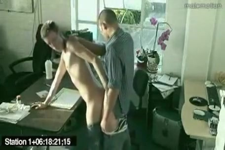 Horny male in exotic twinks, voyeur gay adult video horny asian pervert gives the girls a good scrubbing