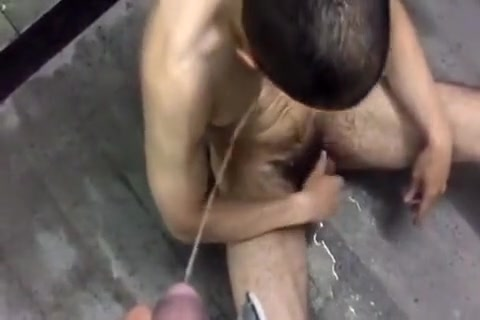 Hottest male in best fetish, public sex homosexual xxx movie Milf black suck dick and anal