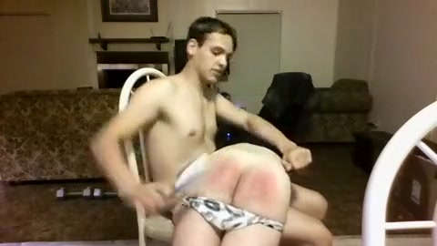 Rookie Cop Proves Himself Twink asian suck dick and facial