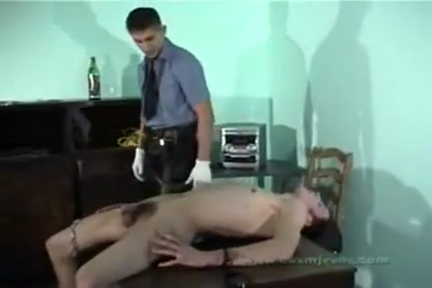Incredible male in best bdsm, fetish homosexual xxx scene Amateur white wife beater tits