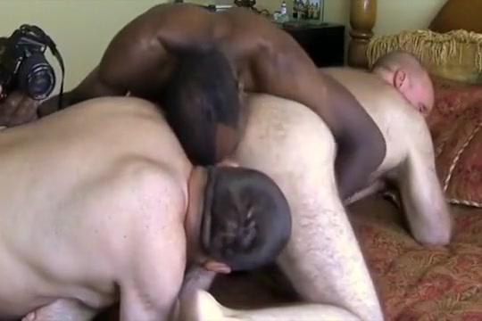 Exotic male in best group sex, interracial homo porn video Sexy bikini heels