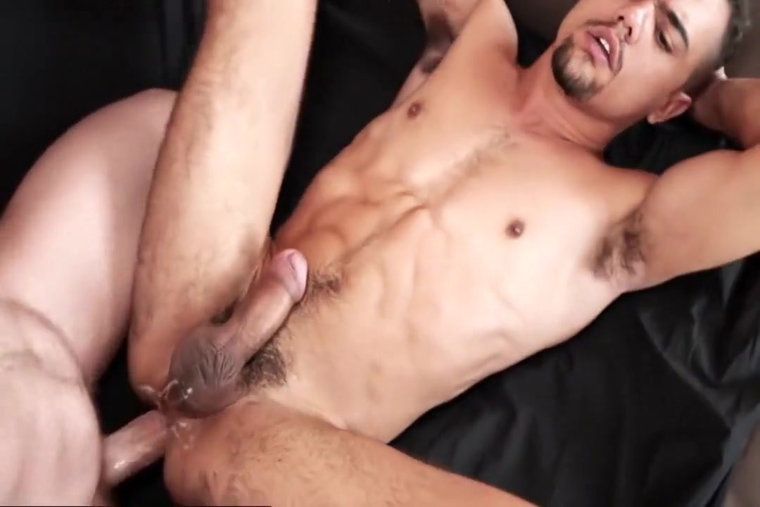 Hot Hunks 8 Gay Twink Suprise Sex