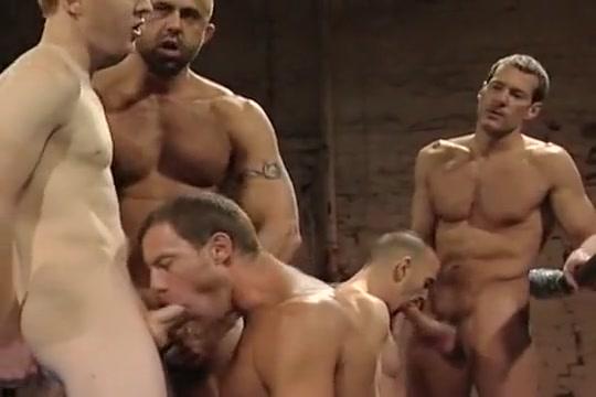 Tag Adams Threesome Backpage opelika alabama