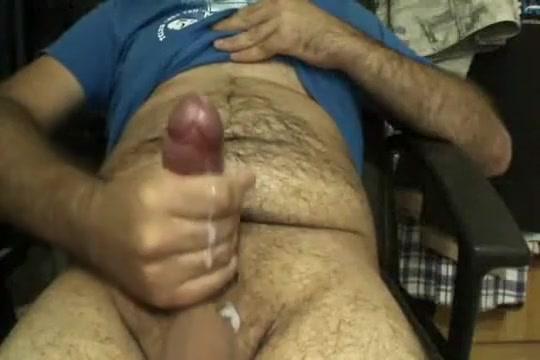 Horny male in best bears homo adult movie beautiful latina pov hot pov latina mobile porn