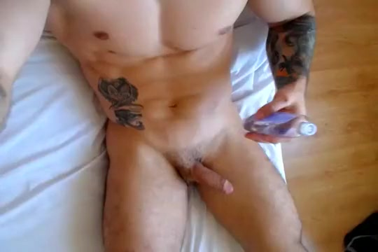 Best male in hottest handjob homo porn movie Tumblr great tits