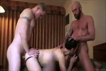 Fabulous male in hottest bareback gay xxx clip he filled me with cum