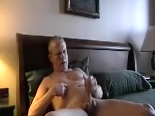 Hottest male in amazing homo porn clip tall skinny girl fuck