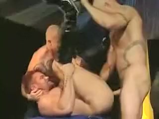 Three Turkish Guy Handjob Looking for womentoinght in Blue