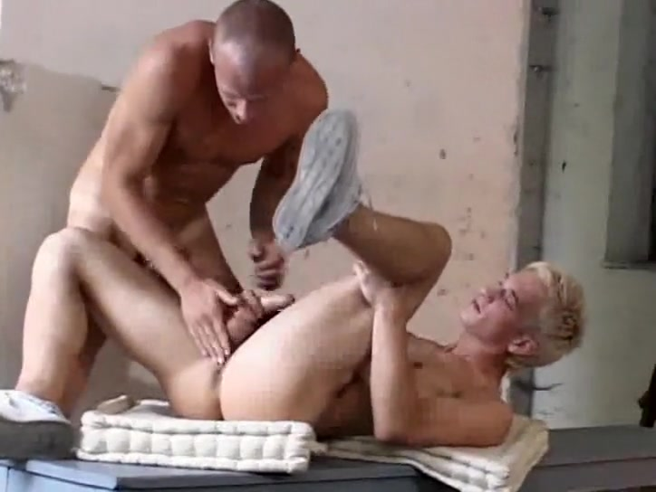 Crazy male in amazing twinks homosexual adult clip Brazzilian bikini wax