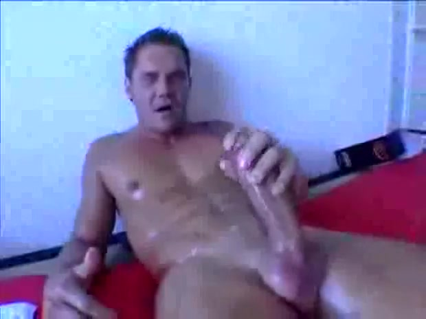 My Uncle Fuck Me Hard Lilo sucking porn images