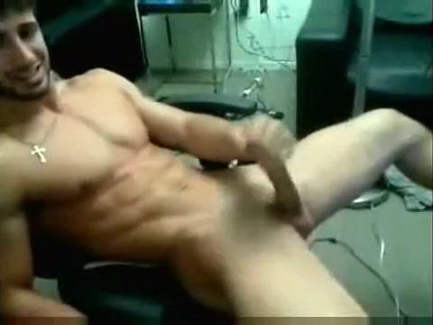 Hot Guy Jacking chinese girls sex funn