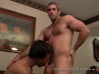 2 Hot Older Men girls of conference usa nudephotos