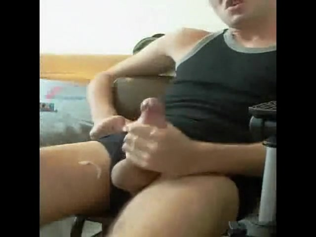 Amazing male in crazy handjob, big dick gay adult scene aircrack -ng mother edition
