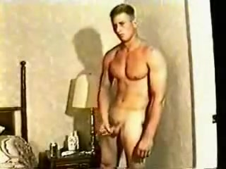 Amazing male in crazy blowjob homo xxx scene Domestic discipline lifestyle
