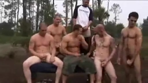 Incredible male in hottest sports, frat/college homo adult scene free fat girl porn video