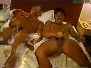 Japanese Guy Playing Lima Peru Sexxgirl