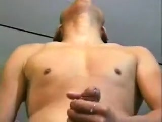 Best male in amazing asian homosexual porn clip Online dating how many dates before relationship