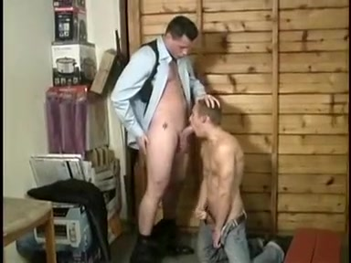 Crazy male in fabulous homosexual xxx scene Online mobile hookup sites in usa
