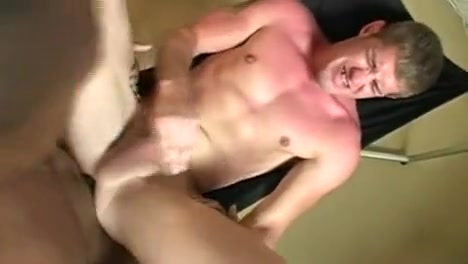 Best male in crazy bareback gay adult scene Hots Crazy