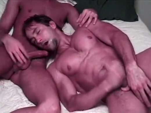 Best male in horny blowjob homosexual sex scene Best Hookup Websites Free No Money Fees Book