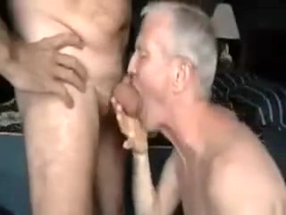 Hottest male in incredible homosexual adult clip 1 pornstar in the world