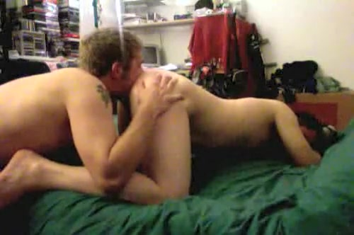 Fabulous male in amazing twinks homo sex video Sexy snowboarding chick having sex