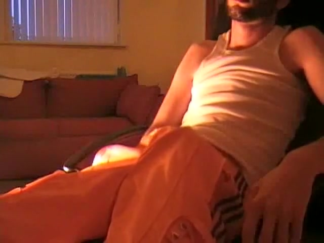 Incredible male in horny handjob homo sex video tierra mari birthday sex remix