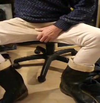nlboots - editing + rubber boots I don t want to have sex with my wife