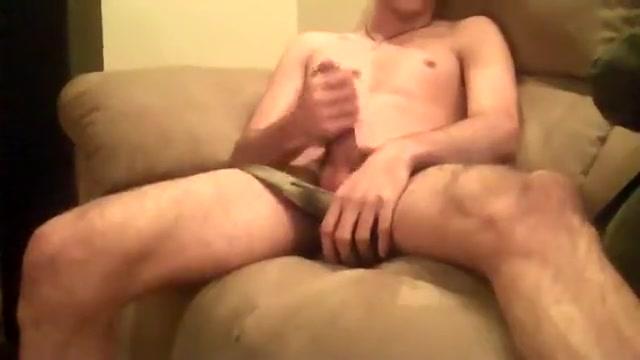 One Hot Denver Boy www sunny leon com