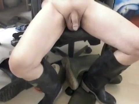 nlboots - army long johns Dailymotion girl suckin dick