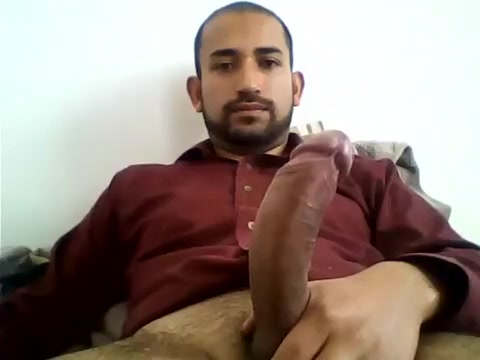 Getting High Jacking Off /// Me Trabo Pajeandome Male crucifixion bdsm
