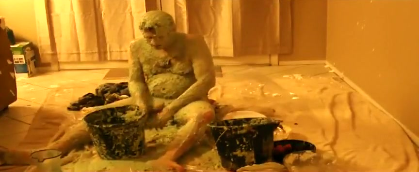 Gunge Fun Part 4 have sexual intercourse pictures
