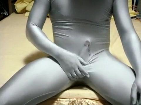 lycra wanking Teens anal fuck by priest clip