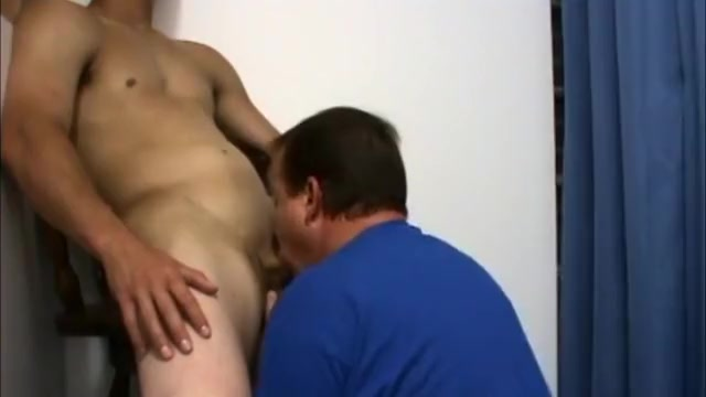 Hot COCK worship and a THICK load!! moms teach sex porn gif
