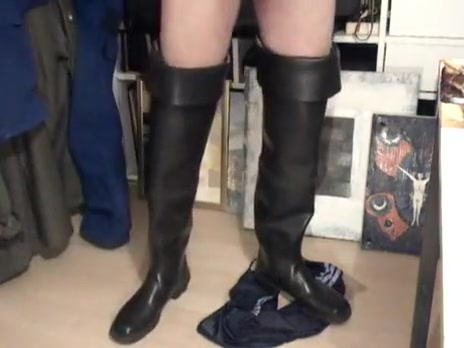 nlboots - bata waders during the time that editing (part2) Forum teen nonnude